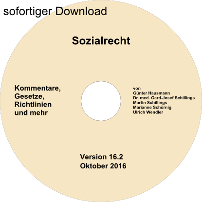 cd-16-2_download