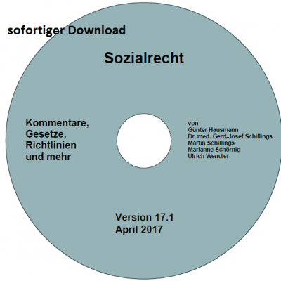 cd-label_17.1_download