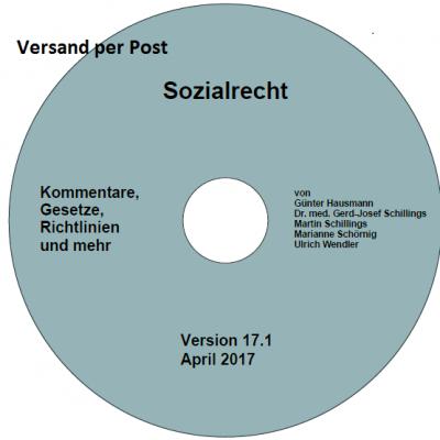 cd-label_17.1_post