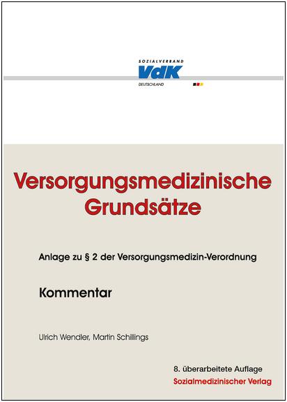 Buch_2017_vorne