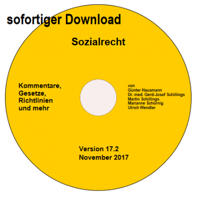 down-cd-label_17.2_kreis