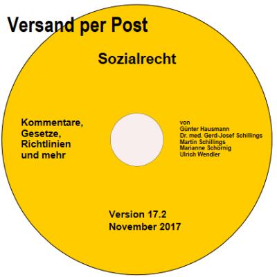 post-cd-label_17.2_kreis